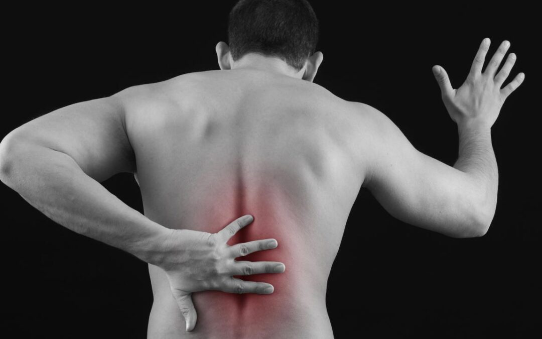 All About Delayed Onset Muscle Soreness (Doms)