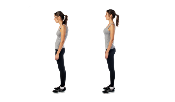 HOW PHYSICAL THERAPY HELP SCOLIOSIS